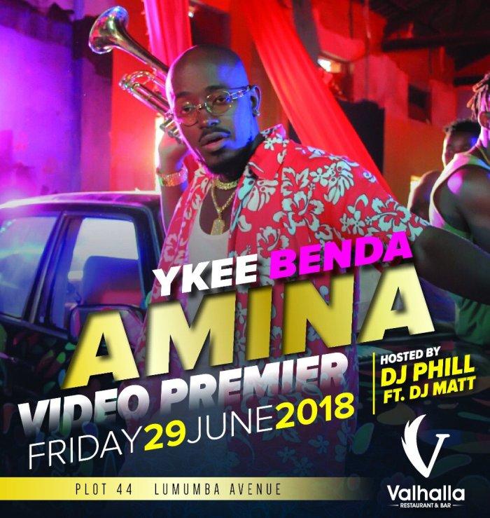 Amina Video Premier.jpg