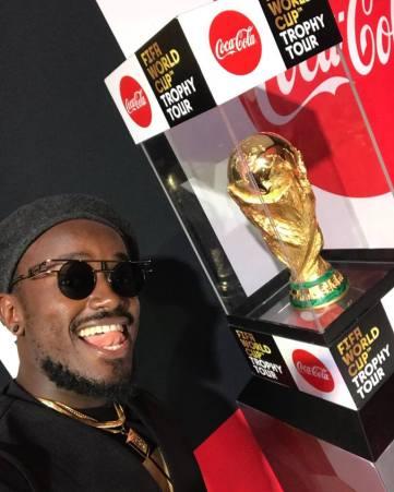 Ykee-Benda-for-FIFA