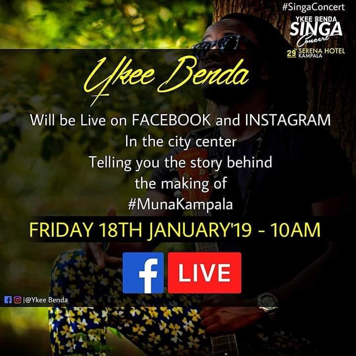 Singa the Journey Part 4