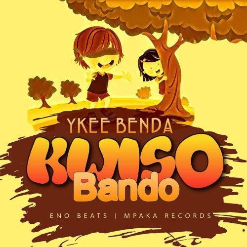 Kwiso Bando Ykee Benda.jpg